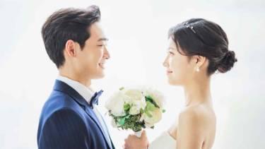 婚活ってどうやるの?婚活サービスの種類と婚活の流れ