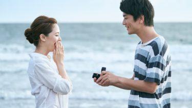 婚活で告白を成功させるには?コツとタイミングを解説